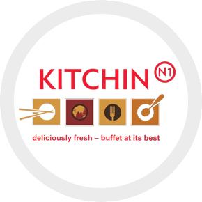 Kitcheninn1