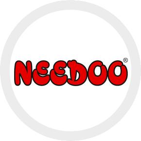 Needoo