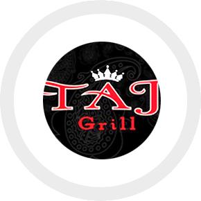 Taj Grill